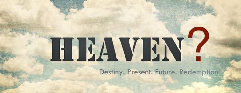 HeavenSlider