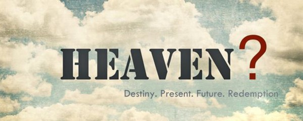 Heaven Series Part 7