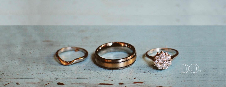 Marriage Series 2014  -  Ephesians 5