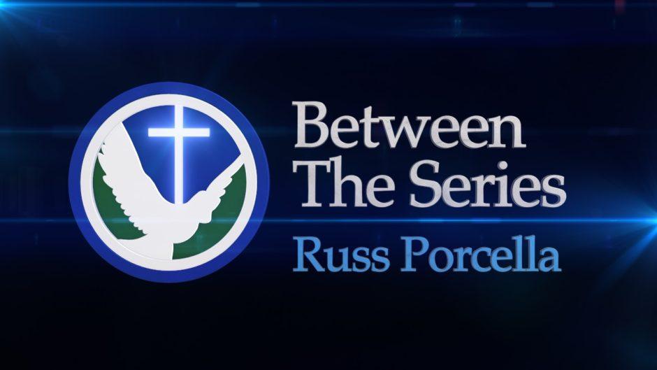 Between The Series Russ Porcella JPEG