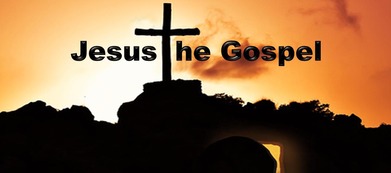 Jesus-The-Gospel2-min
