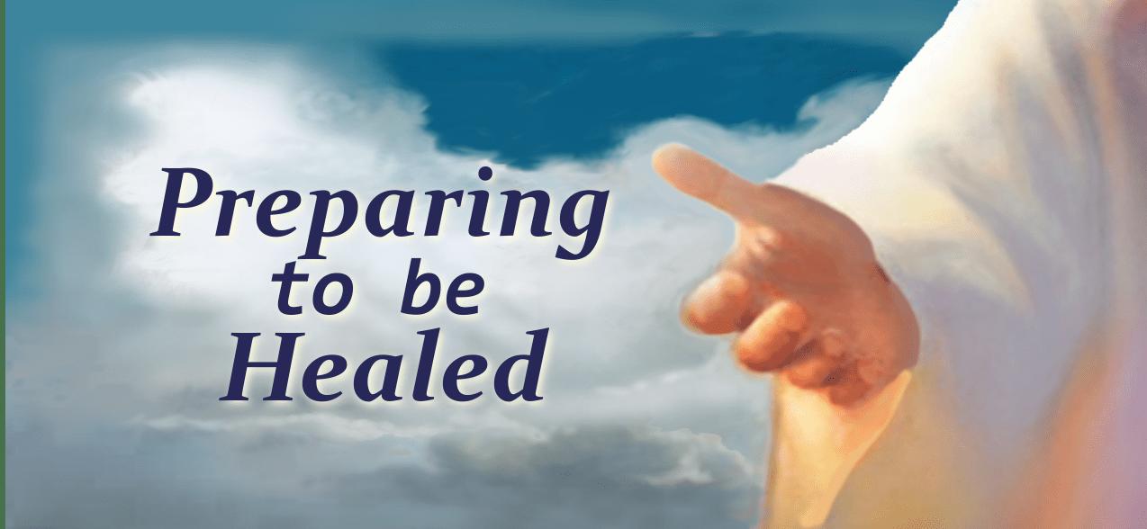 Preparing-To-Be-Healed-min