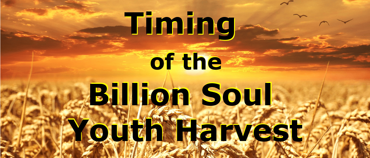 Billion-Soul-Youth-Harvest-min