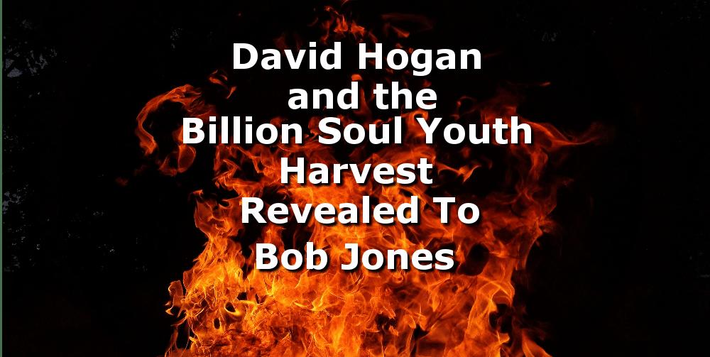 David-Hogan-and-the-Billion-Soul-Youth-Harvest-3-min